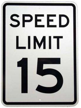 It's Time for Common Sense Auto Laws